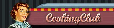 cookingclub